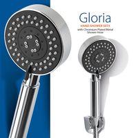 GLORIA Hand Shower set