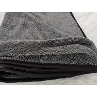 Factory Supply Ultrafine Twist Towel thumbnail image