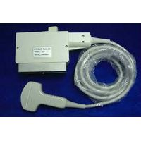 Ge 3CB Ultransound Probe 2-5MHz Convex / 59 Degrees Ultrasound Probe for Logiq 200PRO