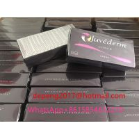 Hot Sells Ce 2 X1ml Hyaluronic Acid Filler Supplier Juvederm Ultra 4