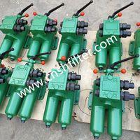 Thin oil station filter system Filter SPL-32C