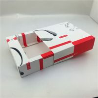 Paper Printing Boxes