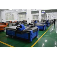 High quality uv printer flatbed ceramic printer price, ceramic tile uv printing machine