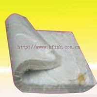 cold peeling matte Transfer Film for silk screen