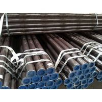 ASTM_A53 seamless pipe thumbnail image