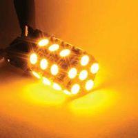 car LED bulb-1156/1157 thumbnail image