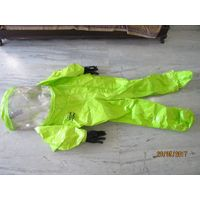 marine protective suit for sale thumbnail image