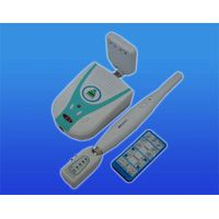 Sell Wireless Intraoral Camera MD-750+360+900+205 thumbnail image