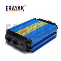 DAU-3K0Z 12V/230V power inverter