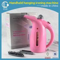 handy facial steamer CL WJ-028 thumbnail image