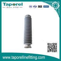 Composite Insulator at best price in China