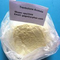 Trenbolone Acetate (Tren A) CAS 10161-34-9