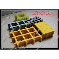 FRP / GRP Grating/ FRP/GRP/Fiberglass Reinforced Plastic