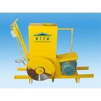 Concrete Cutter HT400 Cutting machine thumbnail image
