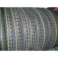 sell motorcycle tyre thumbnail image