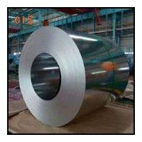 Stainless Steel Sheet In Coil