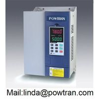 POWTRAN PI7800 series of medium voltage inverter thumbnail image