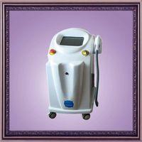 portable mini laser hair removal thumbnail image
