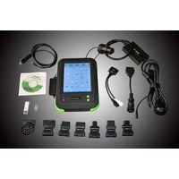 GDS+3 Universal Auto Diagnostic Tool thumbnail image