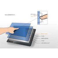 PC,PMMA Optic Sheet Extrusion Line thumbnail image