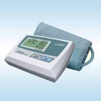 Digital Sphygmomanometer Meter