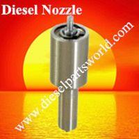 Tobera Fuel Injector Nozzle DLLA149S774 0 433 271 376