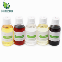 Hot Selling Concentrate Fruit Flavor for E-Liquid thumbnail image