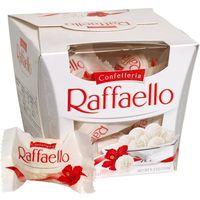 Ferrero Raffaello thumbnail image