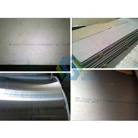 304 / 304L stainless steel sheet thumbnail image