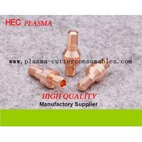 Hypertherm ArcWriter Plasma Cutting Electrode 120447 For Hypertherm Plasma Consumables
