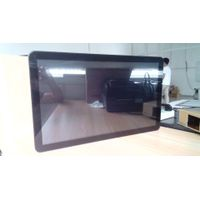21.5inch IP65 waterproofopen frame multi touch screen monitor
