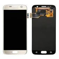 MOBILE PHONES DISPLAY LCD