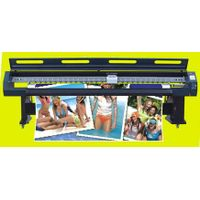 wide format inkjet printer with Seiko/1440dpi thumbnail image