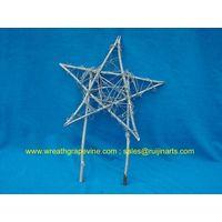 door wreath,halloween wreath,easter wreath,wreath base,base of the wreath,base of wreath,straw wreat