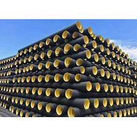 HDPE Corrugated Pipe
