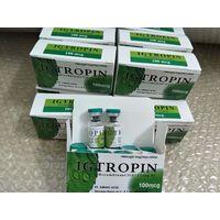 Offer Igtropin(IGF-1 LR3) CAS:946870-92-4