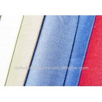 Upholstery Sofa Fabric NN13006 thumbnail image