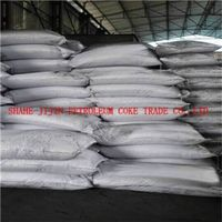 low sulphur graphite petroleum coke