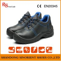 safety shoes for construction worker RH128