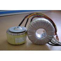 light fixtures toroidal transformers thumbnail image