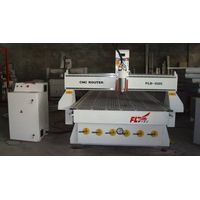 Philids CNC Woodworking Router FLD-1325B