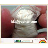 Sleep Aid Escitalopram Oxalate CAS 219861-08-2