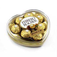 Ferrero Rocher t8 thumbnail image