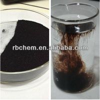 potassium humate for agriculture