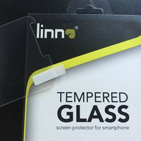 Full Cover japen Material 9H 3D Curved Edge tempered glass Screen Protector for LG X Phone