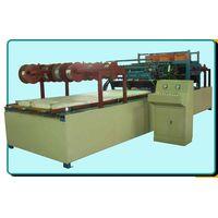 3d panel making machine