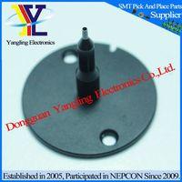 Wholesale nxt h01 1.3 nozzle smt nozzle buyer