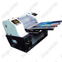 Digital PVC printer,PP box printer