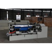 Rotogravure Cylinder Proofing Machine