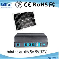 2016 China best price solar home energy system, solar system information in hindi